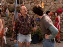 Arrested Development Season 2 Episode 17
