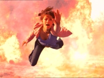 Smallville Season 1 Episode 20