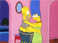 The Simpsons Season 5 Episode 22