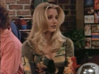 Friends Season 2 Episode 5
