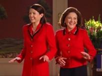 Gilmore Girls Season 2 Episode 7