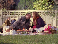 Gilmore Girls Season 2 Episode 13