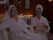 Gilmore Girls Season 2 Episode 16