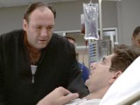 The Sopranos Season 2 Episode 9