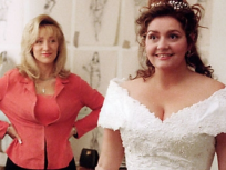 The Sopranos Season 2 Episode 12