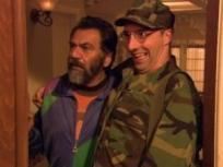 Arrested Development Season 3 Episode 12