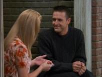 Friends Season 3 Episode 3