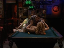 Friends Season 3 Episode 6