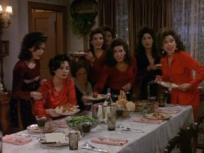 Friends Season 3 Episode 11