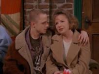 Friends Season 3 Episode 18