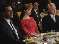 Mad Men Season 4 Episode 6