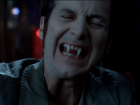 True Blood Season 3 Episode 11