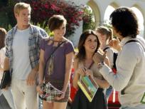 Season Three Premiere Photo