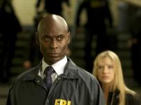 Fringe Season 3 Episode 1