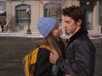 Gilmore Girls Season 3 Episode 10