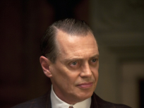 Boardwalk Empire Season 1 Episode 2