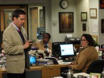 The Office Season 7 Episode 1