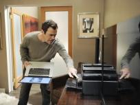 Modern Family Season 2 Episode 2