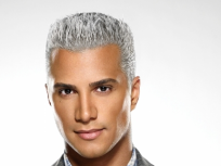 America's Next Top Model Season 15 Episode 4