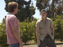 Dexter Season 5 Episode 2