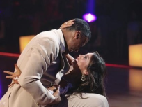 Dancing With the Stars Season 11 Episode 4