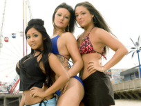 Jersey Shore Season 2 Episode 11