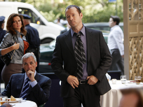 Blue Bloods Season 1 Episode 3