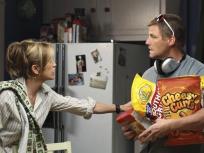 Desperate Housewives Season 7 Episode 3