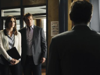 Castle Season 3 Episode 4