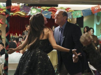 Modern Family Season 2 Episode 4