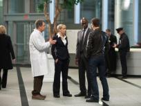 Fringe Season 3 Episode 4