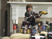 Modern Family Season 2 Episode 5