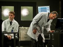Fringe Season 3 Episode 5