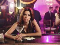 Desperate Housewives Season 7 Episode 5