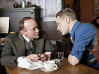 Boardwalk Empire Season 1 Episode 6