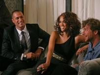 America's Next Top Model Season 15 Episode 7