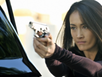 Nikita Season 1 Episode 7