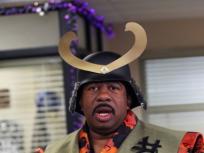 The Office Season 7 Episode 6