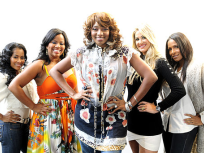 The Real Housewives of Atlanta Season 3 Episode 4