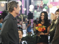 Cougar Town Season 2 Episode 7