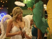 It's Always Sunny in Philadelphia Season 6 Episode 7