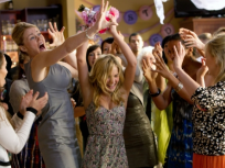 Life Unexpected Season 2 Episode 8