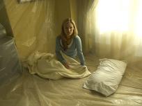 Dexter Season 5 Episode 8