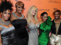 The Real Housewives of Atlanta Season 3 Episode 6