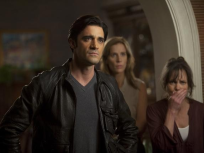 Brothers & Sisters Season 5 Episode 8