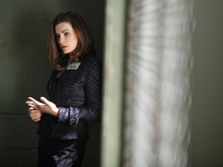 The Good Wife Season 2 Episode 7