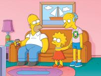 The Simpsons Season 22 Episode 6