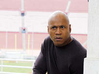 NCIS: Los Angeles Season 2 Episode 10