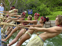Survivor Season 21 Episode 10