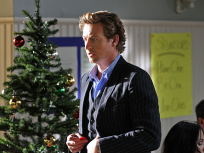 The Mentalist Season 3 Episode 10